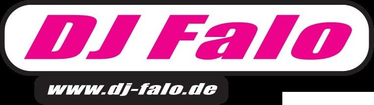 DJ Falo Ballon Shop